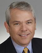 Cox's Larry Steelman