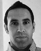 Capriza's Aharon Weiner