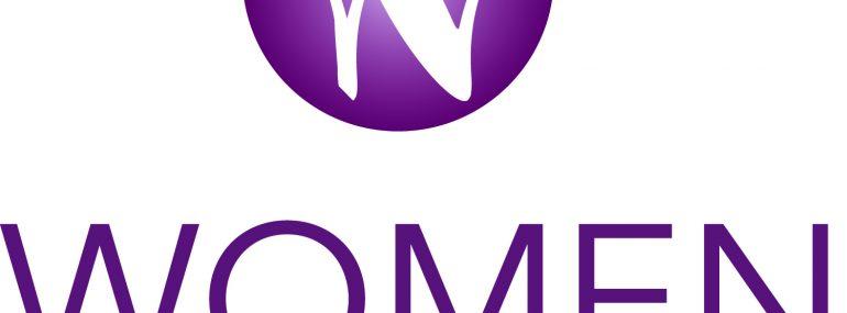 Women in the Channel logo