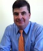 APXNet's Jeff Wood