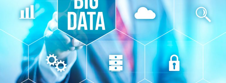 FireEye Expands Data Management Capabilities With X15