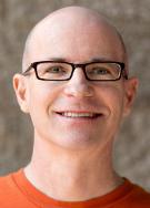 Pepperdata's Chad Carson