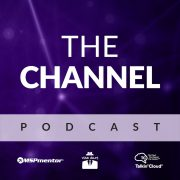 The Channel Futures Podcast