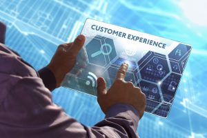 CompTIA: The Urgency of Good Customer Experience Grows