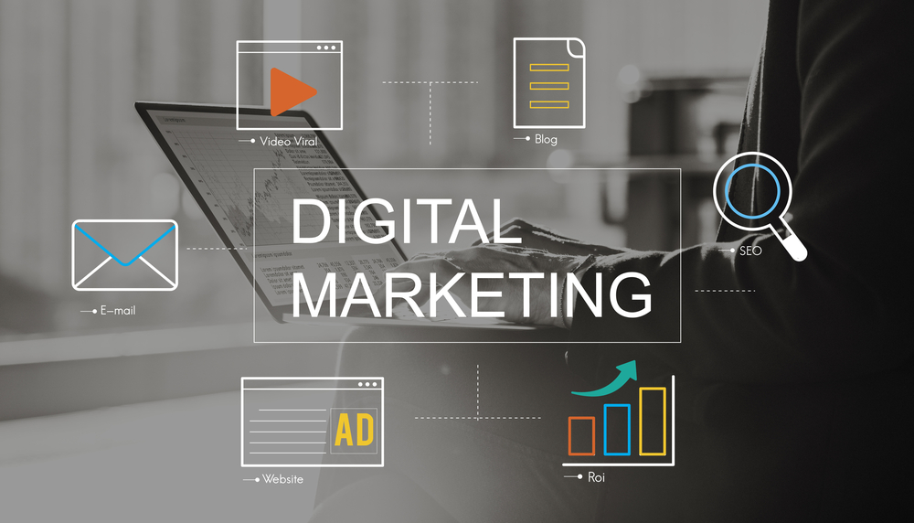 Digital Marketing 2