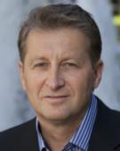Altaro Software's Eric Krauss