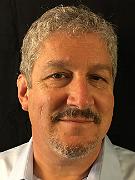 TPx's Michael Masini