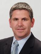 BroadReach Communications' Tom McKeown