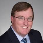 Blue Ridge Partners' Kevin Mulloy