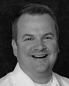RapidScale's Tim Peterson