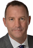 Comcast's Craig Schlagbaum