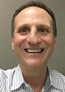 Tech Americas' Michael Shaub
