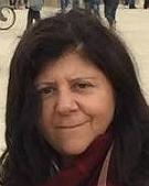 AvePoint's Dana Simberkoff