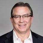 Blue Ridge Partners' Michael Smith