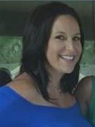 TeleDomani's Kristen Vick
