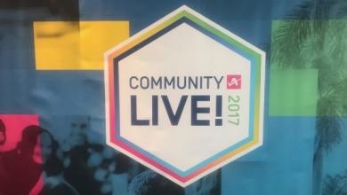Autotask Community Live 2017