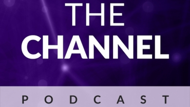 Channel Futures Editorial Podcasts