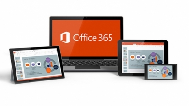 Office 365 Bundle
