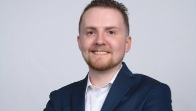 Brandon Bowers ZenTek Data-Systems President