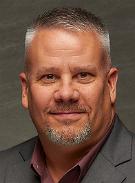 Windstream's Michael Brennan