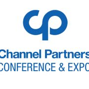 Channel Partners Expo vertical logo 2017