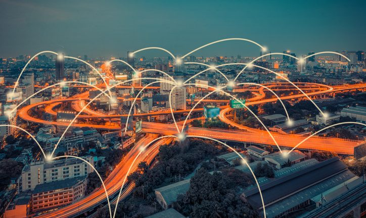 Channel Security Vendor Rebrands to Offer Managed SD-WAN