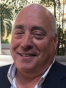 SolarWinds MSP's Mike Cullen
