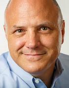 Globalscape's Tom Fitzpatrick