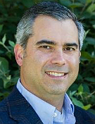 BCN Telecom's Michael Ginsburg