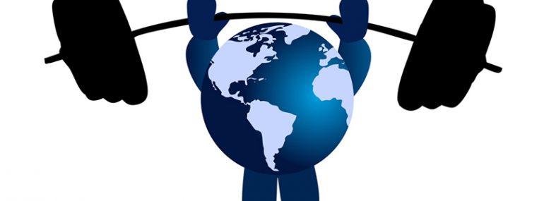 Global strength