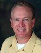 Broadvoice's Randy Greene