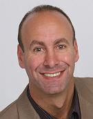 OS33's Brett Jaffe