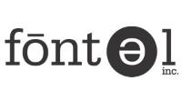 Konftel logo