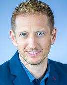 AireSpring's Daniel Lonstein