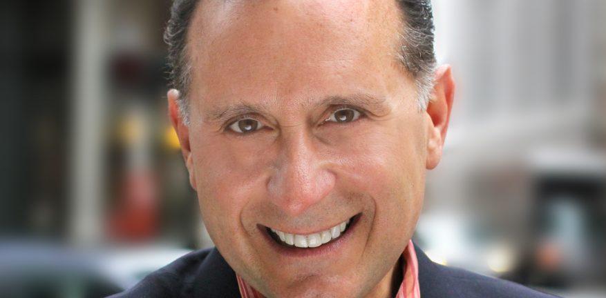 Michael George CEO Continuum