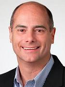 Dell EMC's John Moody