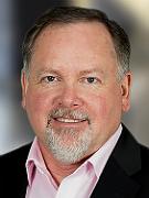 Globalscape's Gary Mullen