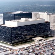 Kaspersky Lab Says NSA Worker Turned Off its Antivirus Before Hack
