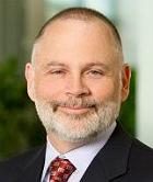 Cisco's Joseph Pinto