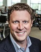 AT&T's Randall Porter