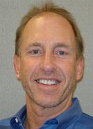 Beachhead Solutions' Cam Roberson