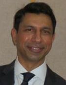 AMI-Partners' Deepinder Sahni