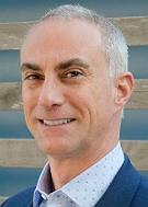 Wayfair Consulting's Jon Serafino