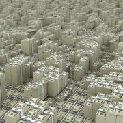 Tons of Cash
