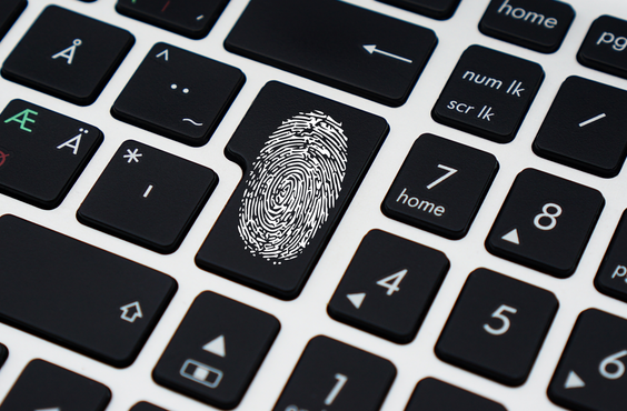 How to Prep Your Customers for National Cybersecurity Awareness Month