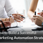 How to Build a Successful Marketing Strategy