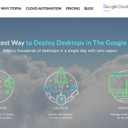 itopia Integration With ConnectWise Lets Users Sync PSA With Google Cloud