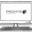 Promys Enterprise PSA