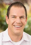 Salesforce's Andrew Albert