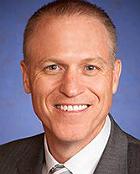 Windstream's Curt Allen